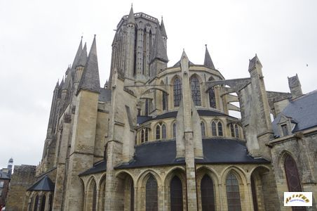 cathedrale 37
