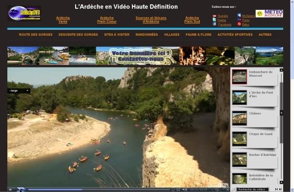 l-ardeche-en-video-HD.jpg