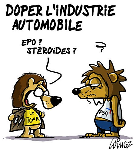 1-doper-industrie-automobile
