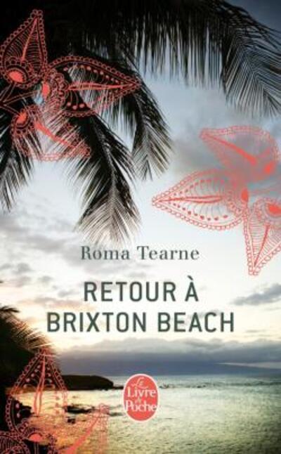 Retour à Brixton beach (lecture)