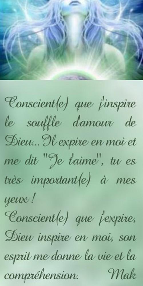 Image - Souffle d'Idées 7