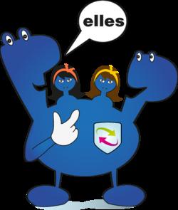Les Tikis individuels à télécharger