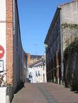 Rue_de_la_Terrasse