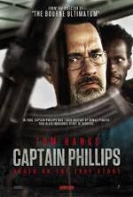 """Captain Philips"""