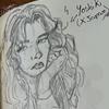 4 - Yoshiki (x Japan)