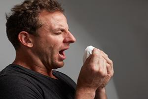 La rhinopharyngite