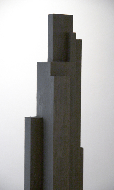 tower#1, sculpture, verticalité, vertige, building, pic, aiguille,
