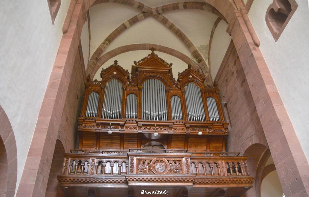 Chapelle Notre Dame de Lorette (68)