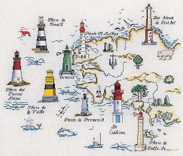 phares-breton.JPG