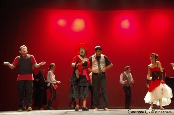 Festis2011 Samedi Georges C1487