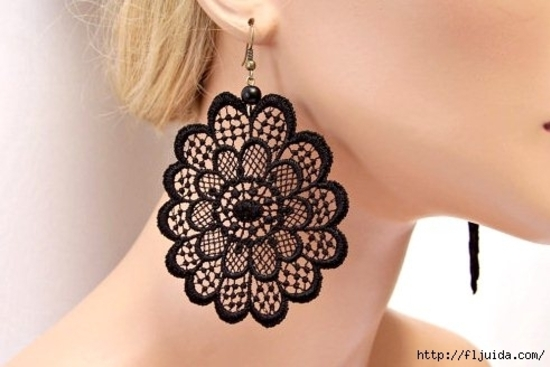 105914309_large_florallaceearrings
