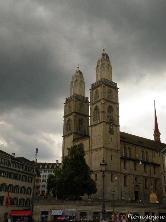 suisse été 2011_zurich (158)