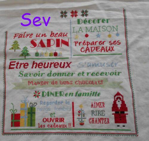 Les Regles de Noel (05)