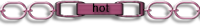 *** Hot Hot Hot ***