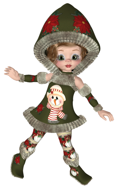 posers de Noël2