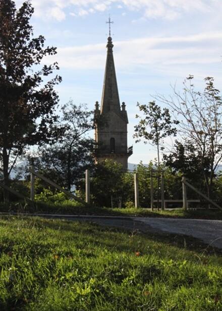 2 Notre Dame de Guadaloupe (1)