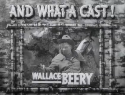 https://upload.wikimedia.org/wikipedia/commons/b/be/Wallace_Beery_in_Wyoming_%281940%29_02.png