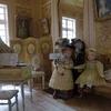 Emma et Lucie (8).jpg