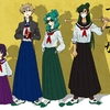 Bishoujo.Senshi.Sailor.Moon.full.435388