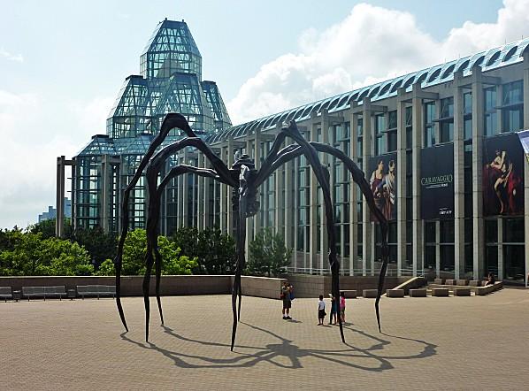 Ottawa-Musee-des-Beaux-Arts.jpg
