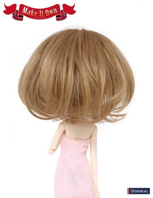 Wigs - 3