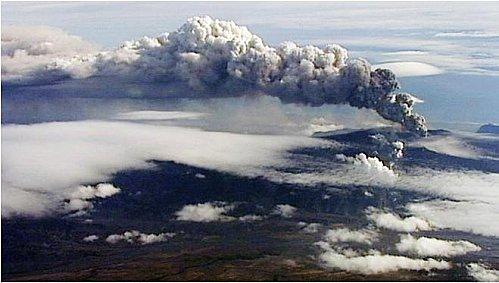 volcan-islande.jpg