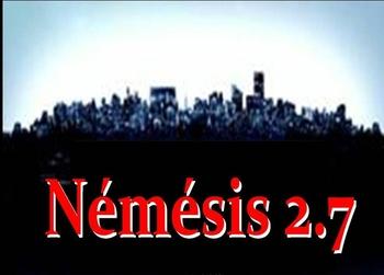 Bandeau Némésis