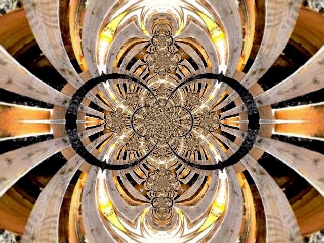 Art palette 23 Marc de Metz 16 10 2012