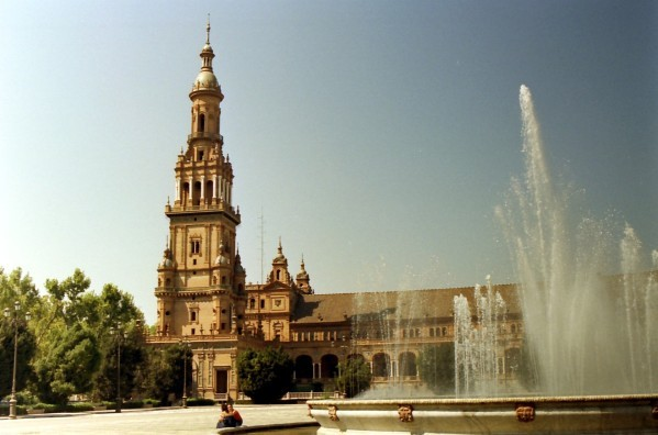 4 Sevilla 72