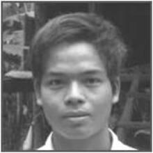Témoignage #1 : Sopheap au Cambodge