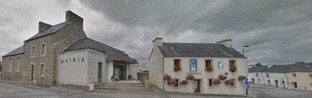Blog de lisezmoi : Hello! Bienvenue sur mon blog!, Finistère  -Sainte-Sève