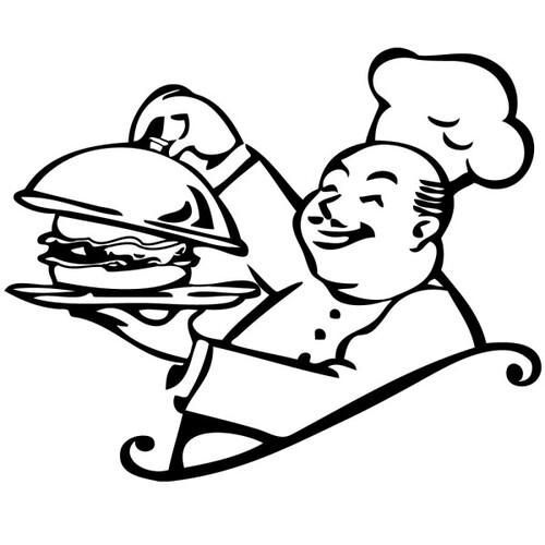 Recette: Paella aux fruits de mer Oranaise