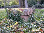 Römergrab in Zollstock