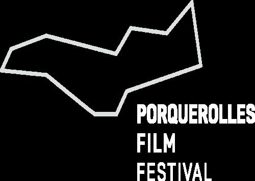 PORQUEROLLES FILM FESTIVAL - Le festival cinéma & défense de l'environnement de l'été du 23 au 28 août 2021