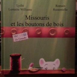 Salon du livre de Merlieux (02) - 2015