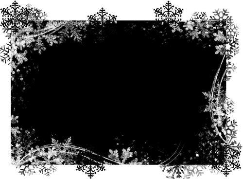 Masques de Noel 4