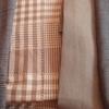 tissus bruns.jpg