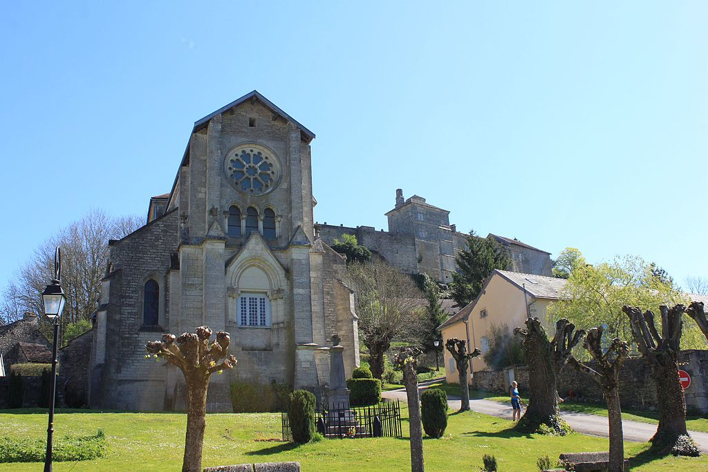 Salmaise - Eglise Notre-Dame 1.jpg