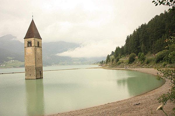 Graun-im-Vinschgau-Italie-062.JPG