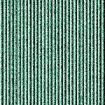 Textures rayures 3