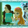 ever-after-high-duchess-swan\'s-lake-capture-webépisode-preview