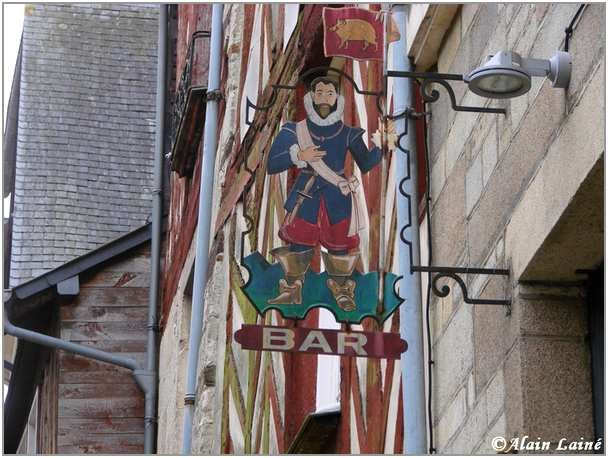Rue_St_Georges__4_