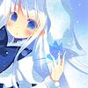 Avatars Manga N°4