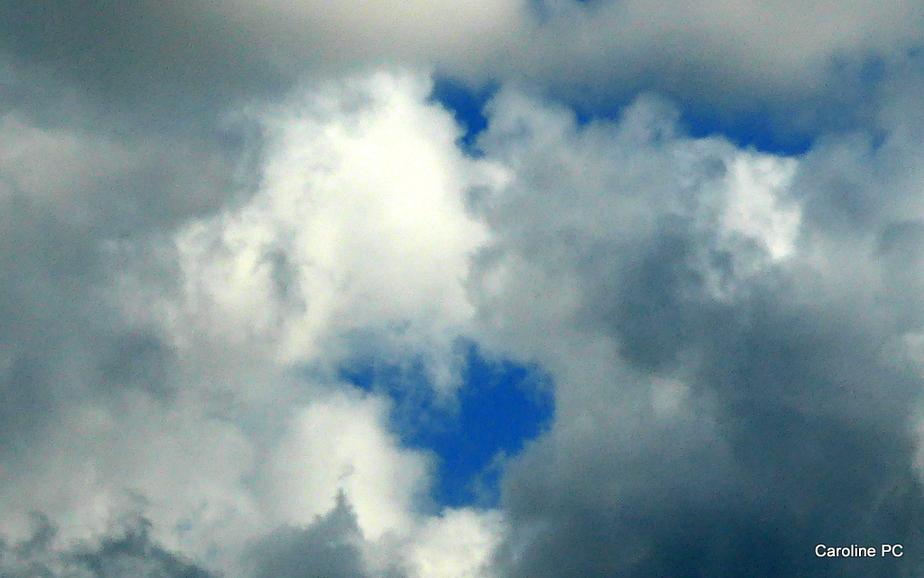 42 - Les Anges Gardiens (ou souffles cosmiques)