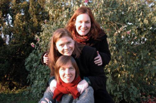 Trio Isocèle