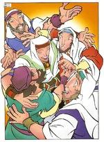 Joseph (visuels)