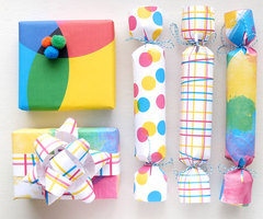 ideas for gift wrapping
