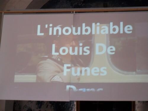 Concert Lyre Châtillonnaise