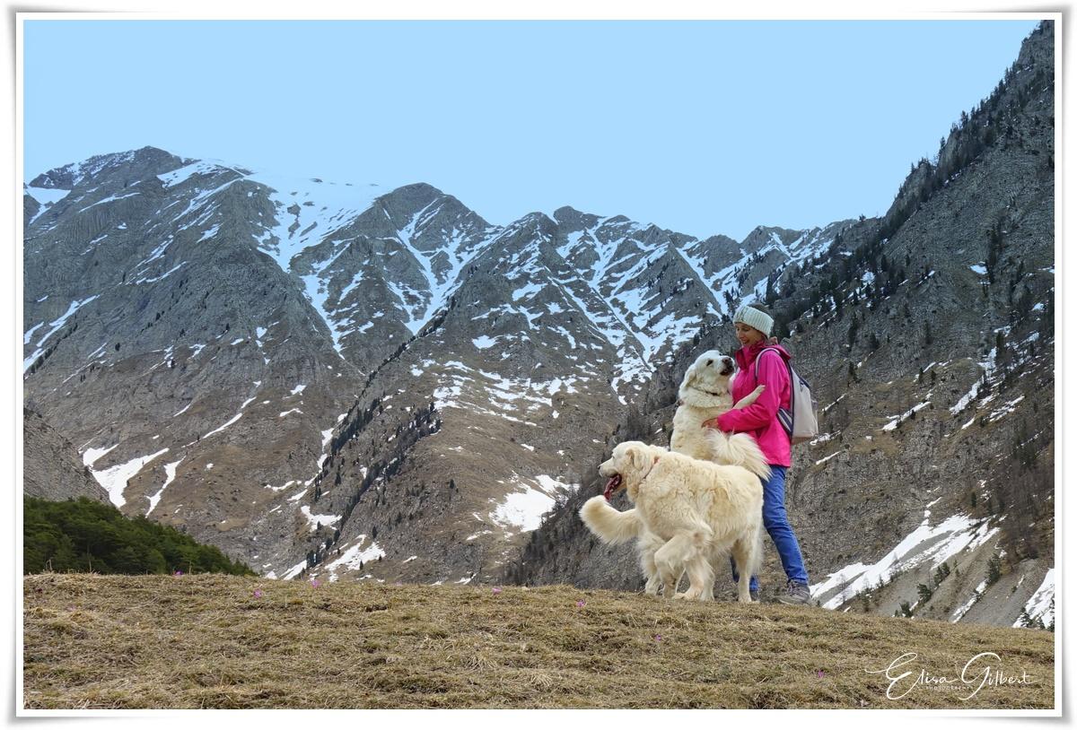 Passion montagne