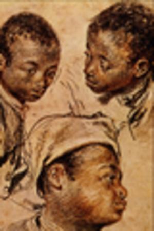 Le samedi 26 juillet 2014: sortie culturelle au musée du Louvre